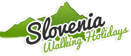 Slovenia Walking Holidays in the UK and Europe